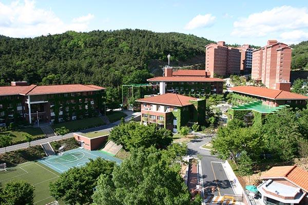 Kemen Universiteti