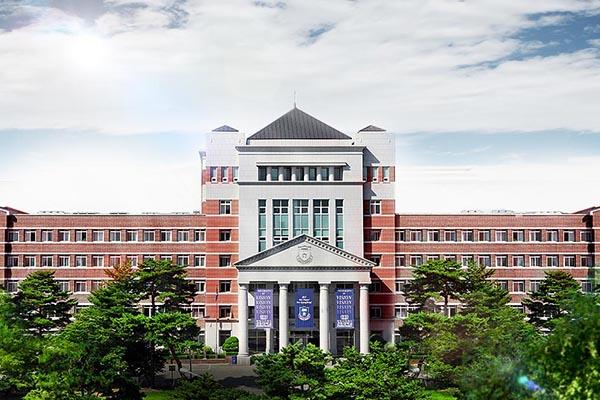 Kyundong Universiteti