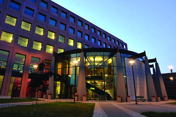 Leikhed Universiteti (Kanada)