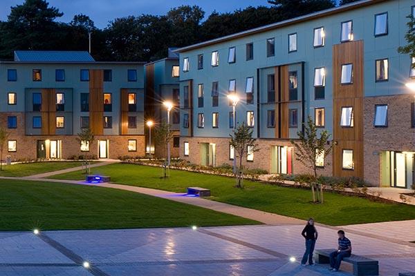 Lankastr Universiteti