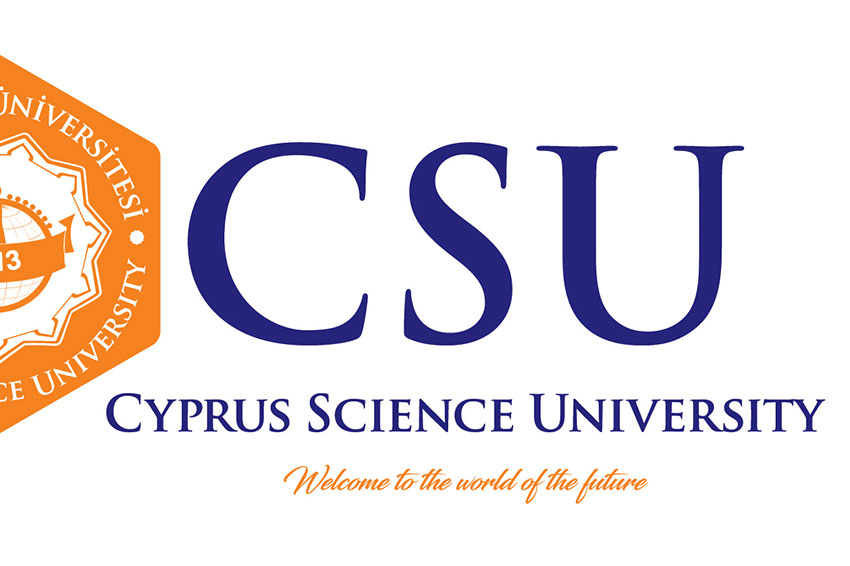 Cyprus Science University offers scholarships to international students
