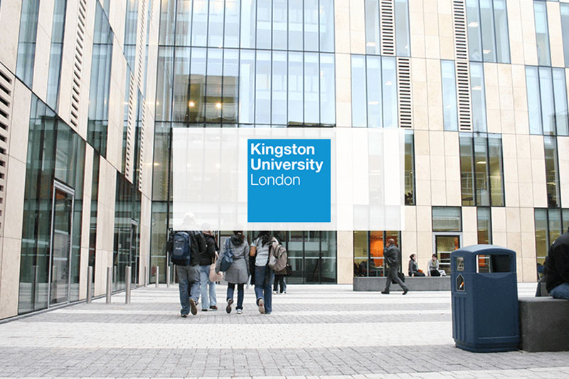 Kingston Universiteti London