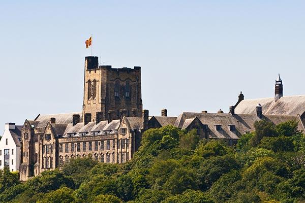 Bangor Universiteti