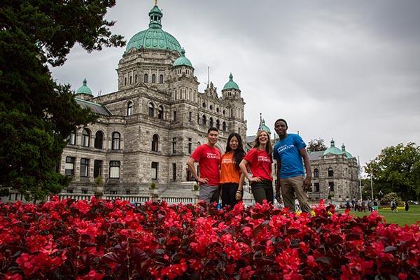 Kamosun Kolleji (Kanada)