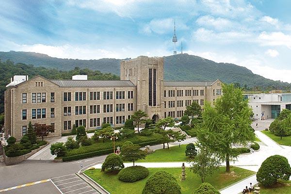 Chungnam University