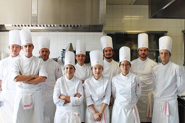 Ducasse Education (Frantsiya)