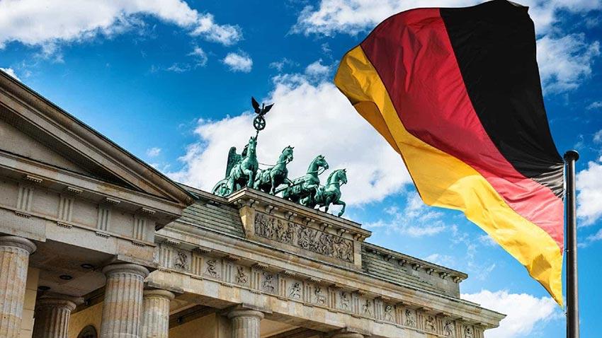 Germaniyada ta`lim olish: kirish va afzalliklari