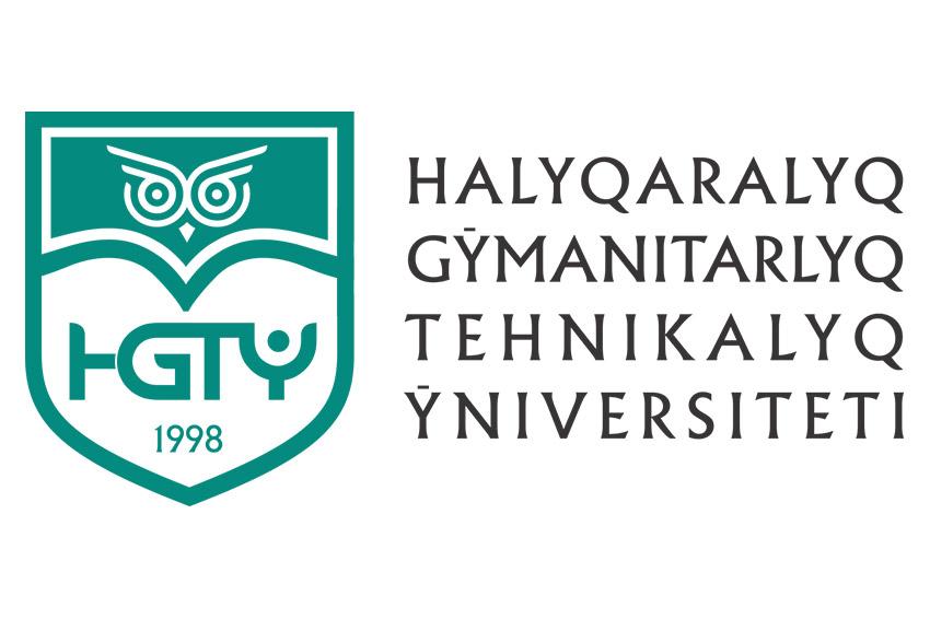 Xalqaro Gumanitar Texnik Universiteti